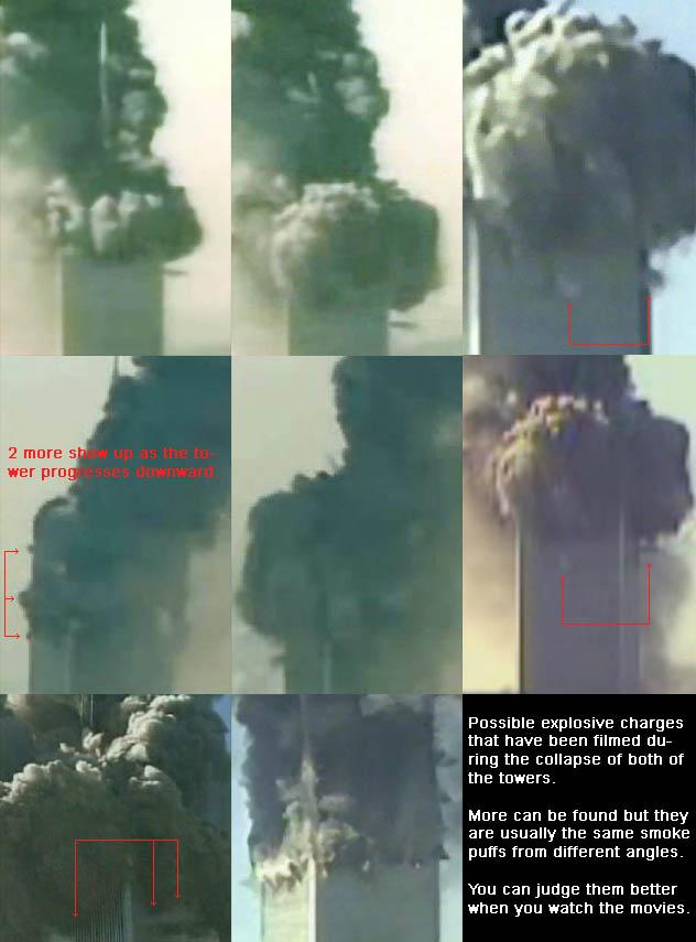 פצצות7