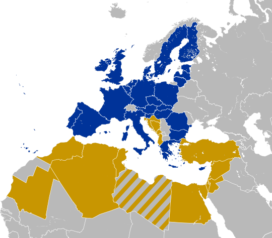 540px-eu27-2008-union_for_the_mediterraneansvg.png