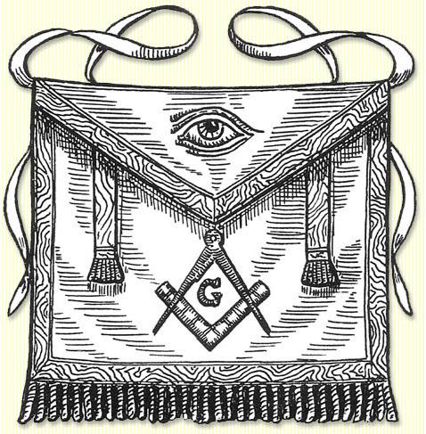 apron_eye.jpg
