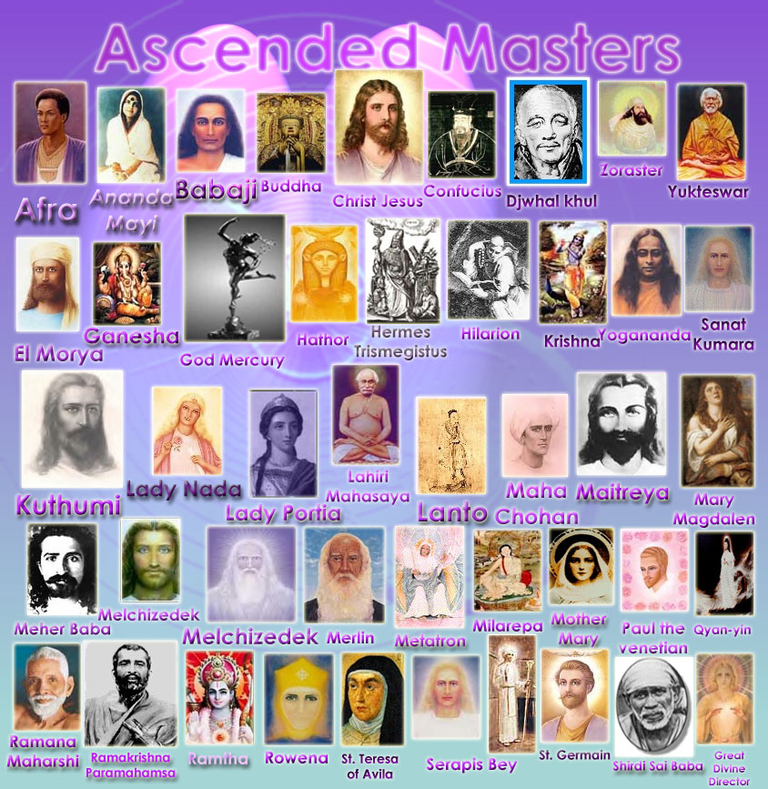 ascendedmasters21.jpg