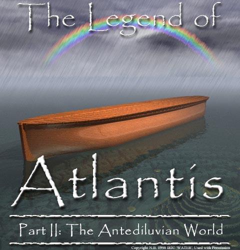 atlantis2head.jpg