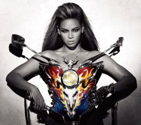 beyonce-devil-worshipper-2.jpg