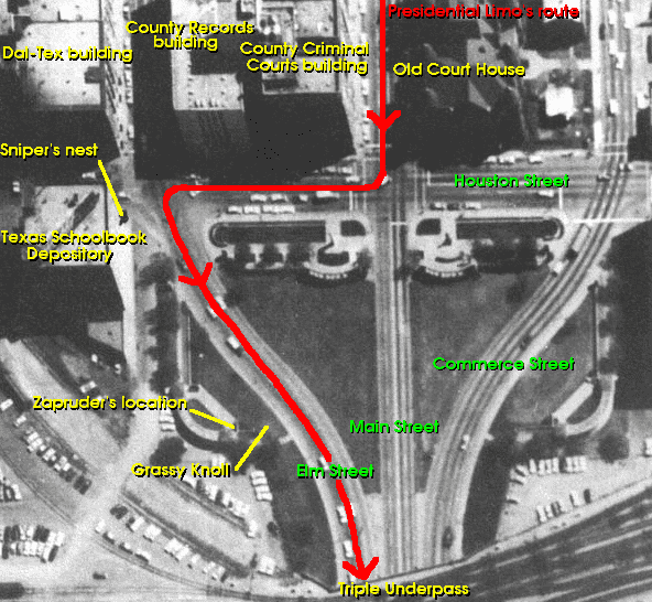 dealey-plaza-annotated.png