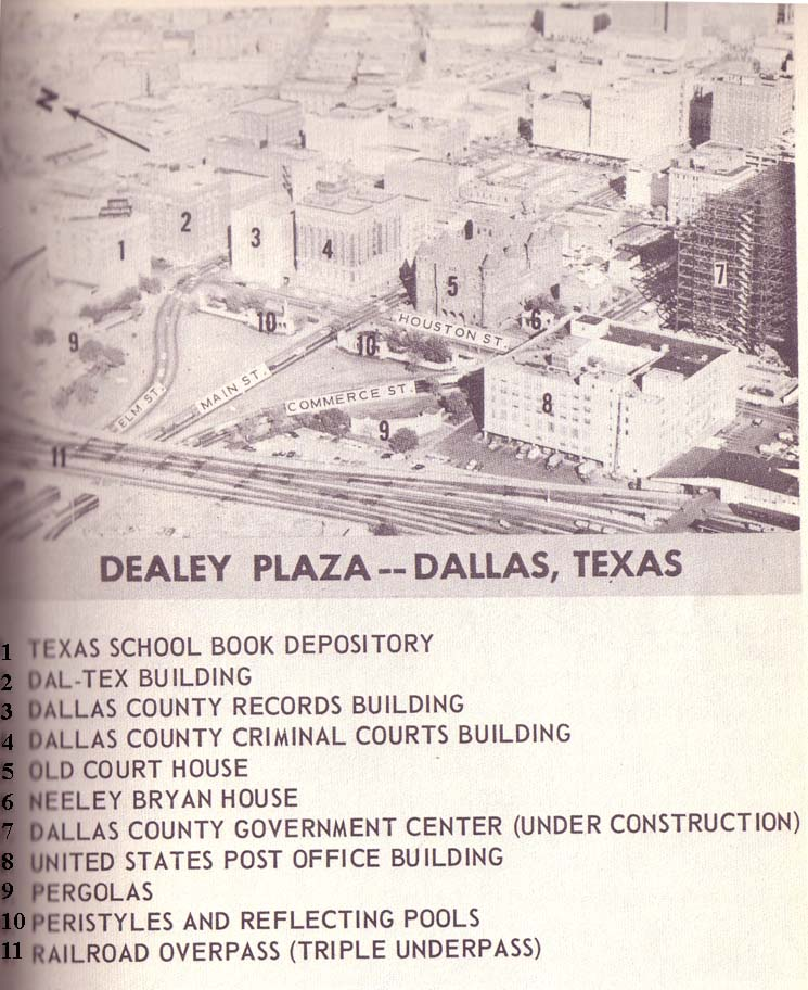 dealey_plaza.jpg