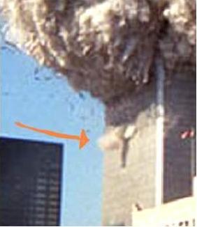 פצצות1