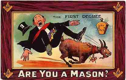 freemason_goat_1stdegree.jpg
