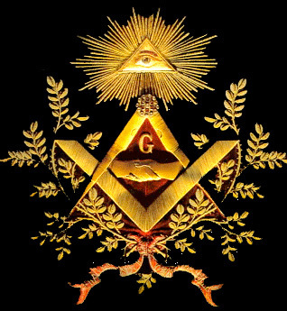 freemasons2.jpg