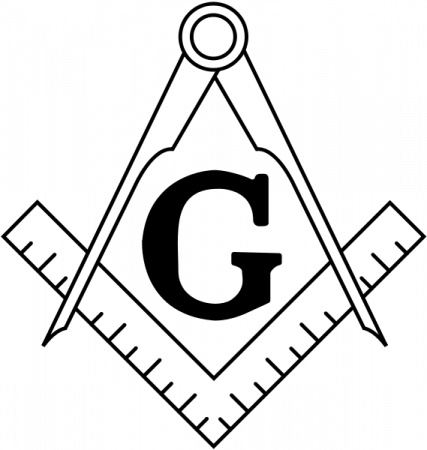 freemasons_0.png