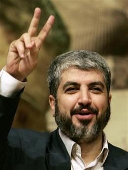 hamas-spokesman.jpg