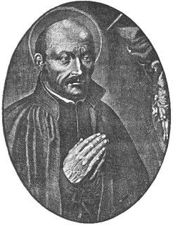 איגנציוס מלויולה