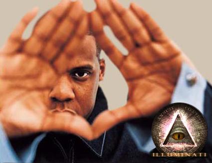 illuminati-jayz.jpg