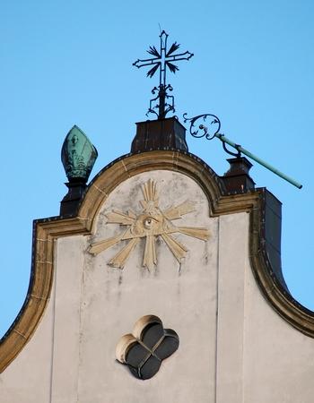kazimierz-church2-cc-soylentgreen23.jpg
