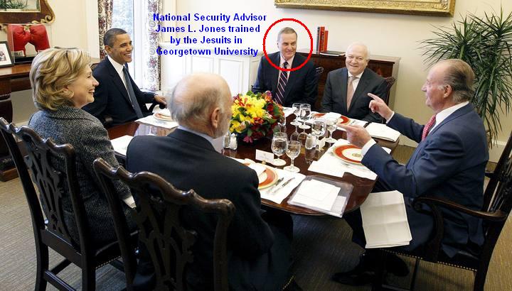 king-juan-carlos-with-clinton_davis-obama_general-james-jones.png