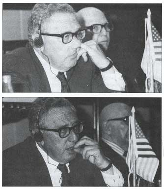 kissinger-nose.jpg