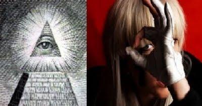lady-gaga-illuminati-1.jpg