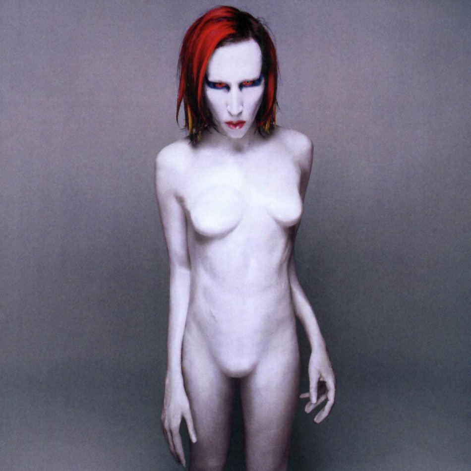 marilyn-manson-mechanical-animals-front.jpg