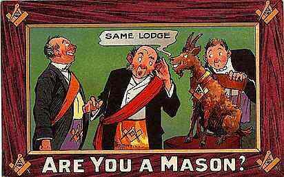mason_goat2.jpg