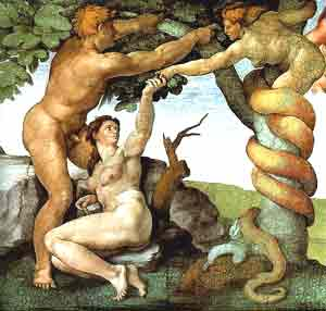 michelangelo-temptation-adam-and-eve.jpg