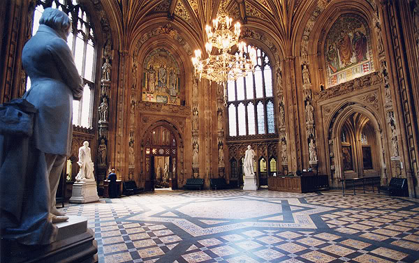 palaceofwestminster1sb7.jpg