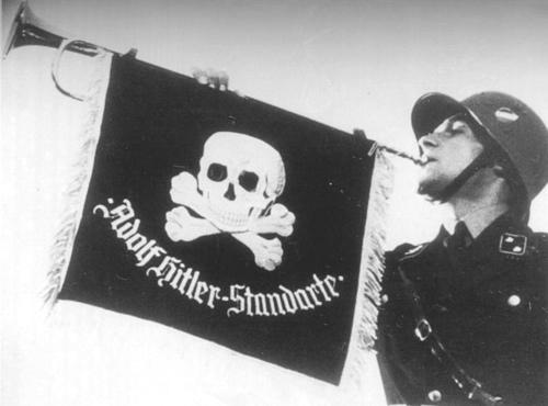 skull_flag.jpg