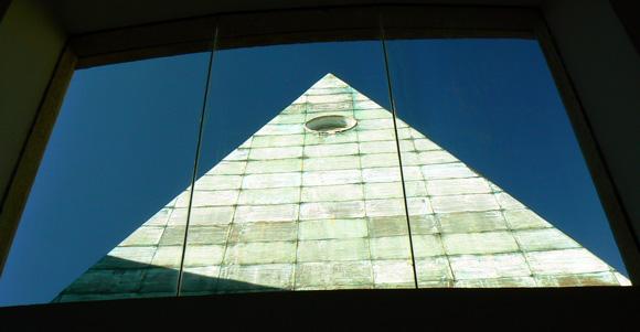 supreme-court-israel-pyramid.jpg