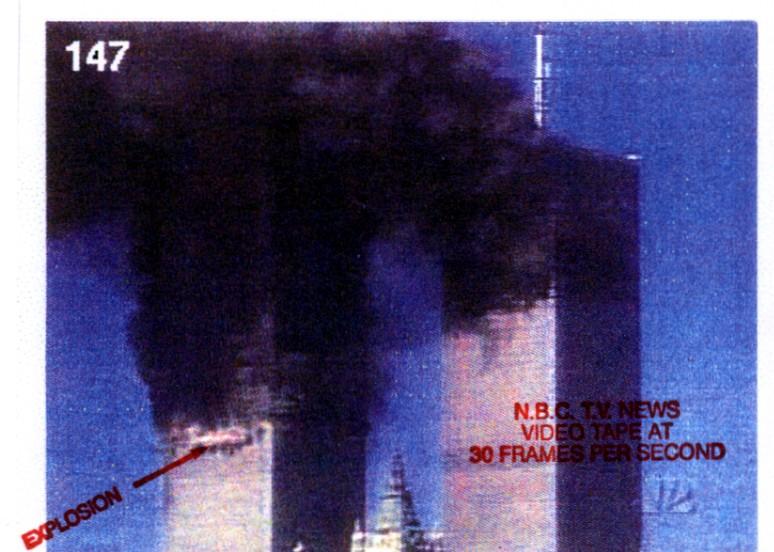 פצצות3