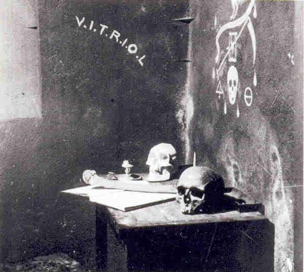 vitriol4.jpg