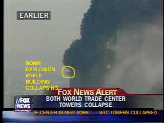 פצצות5