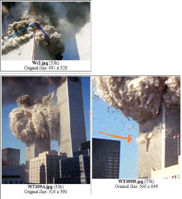 פצצות6